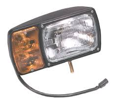 63391 snowplow light kit with universal wiring harness grote wiring harness catalog grote industries 63391 snowplow light kit with universal wiring harness, replacement light,