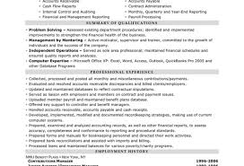 Medical Auditor Sample Resume Automotive Technician Resume Sample