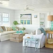 cote living room ideas living rooms with coastal style beach house inspiration a coastal home decor
