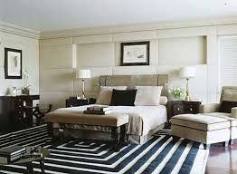 Living Room Ideas Big Area Rugs For White Black Rectangle Pattern  Contemporary Wool Different Styles And