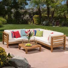 sectional patio dining sets unique patio furniture cushion sets concept of modern outdoor sectional