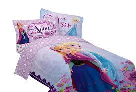 frozen twin sheet sets