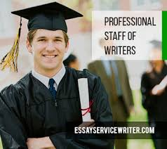 essays online service from trusted essay writing company essays online service for canadian students for their maximum profit
