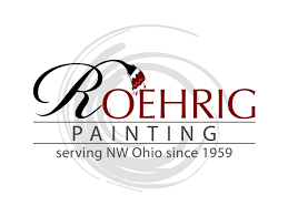painting company logo ideas painting logo design logos for residential commercial painters ideas