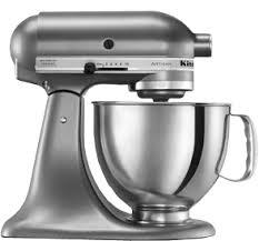kitchenaid mixer colors. lynn\u0027s recipe pair for empire red kitchenaid mixer colors