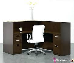 corner office tables. Office Corner Table Design 2 3 Tables F
