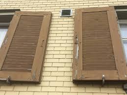 Holz Fensterläden In St Gallen Kaufen Tuttich