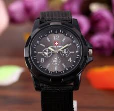 newest swiss amry quartz men watch military divers special forces cheap 20 29 millimeters mm swiss army nylon watch best fashion acrylic styles watch for man