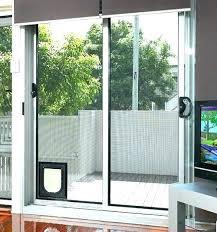pet door for glass door dog door for sliding glass door complete pet door for sliding pet door for glass