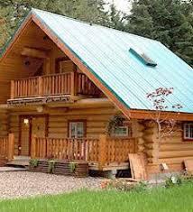 Small Picture Good Log Homes Kits On Small Log Cabins Log Cabin Plans Mini Log