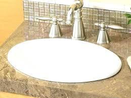 top mount sink with granite countertops sink on granite sink sink with granite drop in kitchen top mount sink with granite countertops