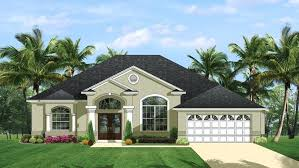 modern homes sponsored florida style house plans 2500 square feet modern homes sponsored florida style house plans 2500 square feet