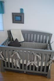 solid color baby bedding crib sets bedding designs