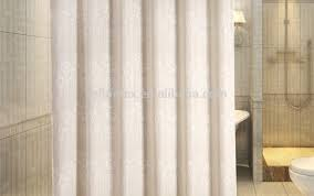 hotel top curtain curtains quality target clawfoot sets dollar bath high tree rings hooks liner