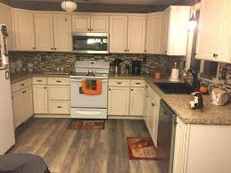 the most kitchen cabinets bay area cabet kitchen cabinets bay area with kitchen cabinets bay area ideas