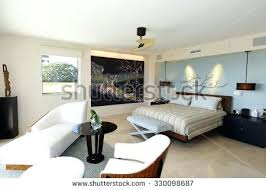 beautiful master bedroom suites. Beautiful Master Bedroom Suites Modern Furniture In A Suite Colors Ideas 2017