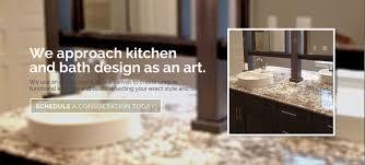 Kitchen Design Rochester Ny Rochester Kitchen And Bath Best Kitchen Ideas 2017