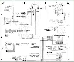 audi a4 b5 wiring diagram wiring diagrams best audi b8 wiring diagram schematics wiring diagram 1999 audi a4 radio wiring diagram audi a4 b5 wiring diagram