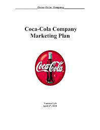 Marketing Plan   Marketing Analysis     P s of Marketing     P s     SlideShare   Outstanding Instagram Marketing Case Studies