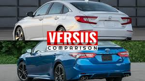2018 nissan camry. perfect nissan 2018 honda accord vs toyota camry intended nissan camry