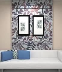 free home interior design catalog top satisfied home interior