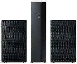 Отзывы <b>Samsung SWA</b>-<b>9000S</b> | Акустические системы <b>Samsung</b> ...
