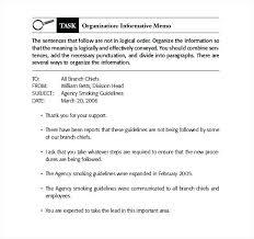 free memorandum template company letter template free memo word memorandum makemydream co