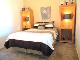 2x1 master bedroom desert gardens ii community