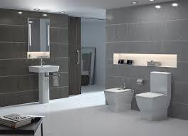 office bathrooms. office bathrooms modern closet style bathroom decorating s