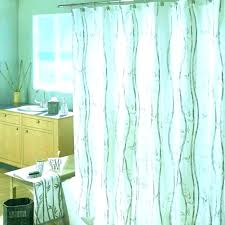 shower and window curtain sets bohemian window treatments bohemian style curtains new curtains style bohemian window shower and window curtain sets
