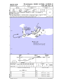 Tncm Charts Jeppesen Kingston Fir Virtual Mwcr Charts Information