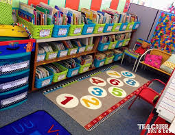50 pictures of 50 awesome classroom area rugs graphics august 2018