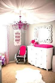 baby room lighting baby chandelier lighting chandelier for boys room girls room chandeliers pop of pink baby room