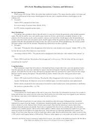 Apa Essays Examples Apa Format Essay Example Paper Bitacorita