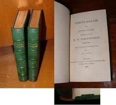 william wordsworth abebooks
