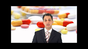 how to become a pharmaceutical rep how to become a pharmaceutical sales rep even if you have no