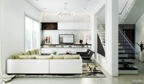 white furniture decorating living room. White Furniture Decorating Living Room C