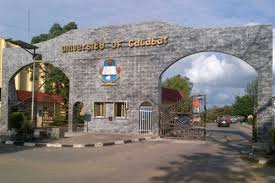... When Is Unical Resuming For 2016 Academic Session by Unical Utme De  Admission List 2016 2017 ...