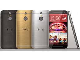 htc one m9 gold. htc one m9 htc gold