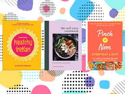 Designs For Health Brain Power Sours Best Healthy Cookbooks That Wont Leave You Hungry