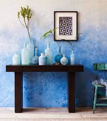 paint colors for living room walls with dark furnitureMarvelous Paint Colors For Living Room Walls With Dark Furniture