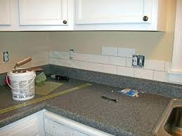 how much to install tile per square foot install kitchen cost to per square foot easy installing tile how much does it cost to install tile per square