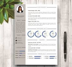 Resume Template Create Free Resumes Psychiatric Nurse Resume Sample How To  Do A With Regard