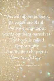 Here's to a NEW YEAR! on Pinterest | Happy New Year, New Year's ... via Relatably.com