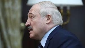 Александр лукашенко родился 30 августа 1954 года в городском посёлке копысь оршанского района. Aleksandr Lukashenko I Ego Dvorcy Vtimes