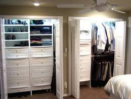 closet organizer companies interesting with design tool blue wooden home depot compani