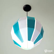 make your own pendant light make your own balloon paper lamp decoration pendant light printable