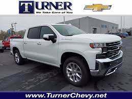 New 2021 Chevrolet Silverado 1500 Ltz For Sale In Harrisburg Pa 1gcuyged2mz108412