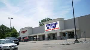 furniture stores in suffolk va. About American Freight Furniture Mattress Newport News VA Inside Stores In Suffolk Va