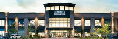 lifetime fitness customer service lifetime fitness princeton nj l m contracting corporation llc